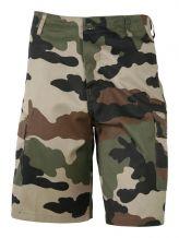 La sécurité en surplus militaire avec Projet 13 dans Surplus militaire bermuda-militaire-camouflage-ce