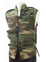 Des gilets pour les militaires dans Vêtements militaire gilet-guerilla-militaire-camouflage