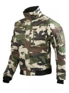 blouson-camouflage-recon-t-o-e